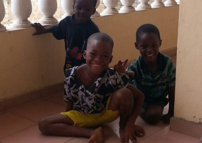 kids_van_togo2