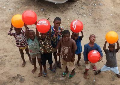 kids_van_togo6
