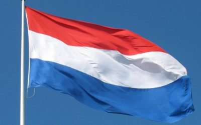 Nederlandse nationaliteit huwelijks partners