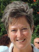 Iris Franken