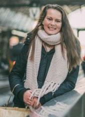 Lisa Deen
