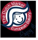 The Dutch Market