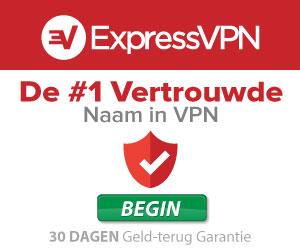 VPN service