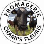 Fromagerie Champs Fleuris