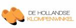 De Hollandse klompen winkel