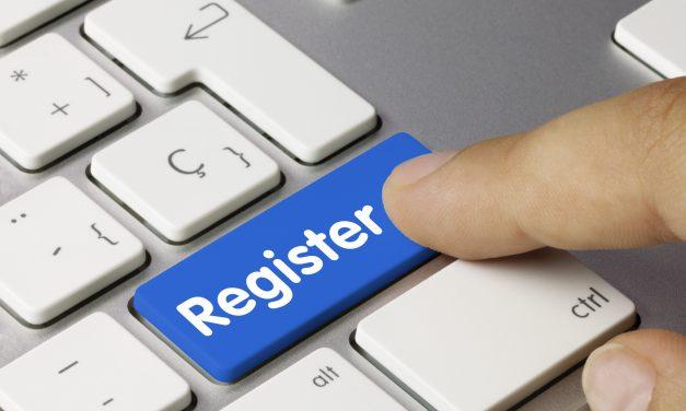 Permanente registratie buitenlandse kiezers