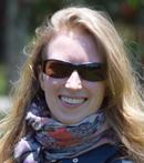 Sabine Boogaart