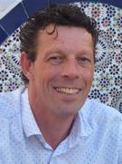 Thijs Kolster