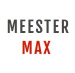 MEESTERMAX.NL – Nederlandse les