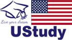 UStudy – Adviesbureau voor studie in de Verenigde Staten