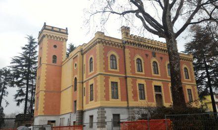 Italië geeft 103 'kastelen' weg