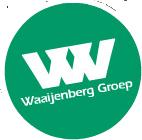 Mondial Waaijenberg Verhuizers
