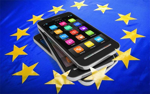 Eindelijk geen roamingkosten meer in de EU