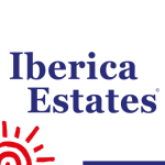 Ibérica-Estates Spanish Properties