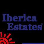Ibérica-Estates Spanish Properties
