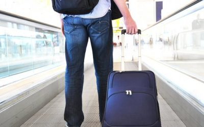 KLM introduceert Flight Bundle voor Europese vluchten