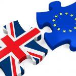 Verzoek deelname Brexit onderzoek