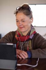 Onlinetherapie-nederland.com