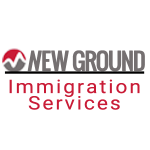 New Ground Immigration Services Ltd.
