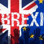 Brexit – Status EU burgers in de UK