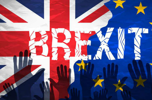 Brexit – Status EU burgers in de UK