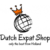 Dutch Expat Shop