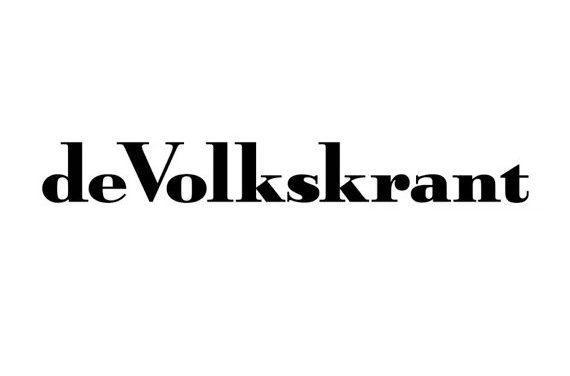 Oproep Artikel Volkskrant