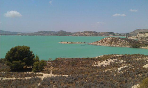 Emigratie Spanje – Alicante