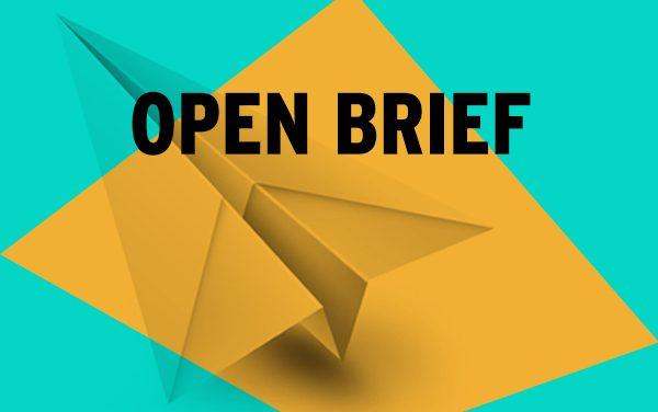 De open brief aan Minister Blok