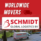 Schmidt Global