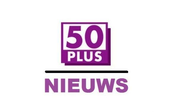 Antwoord van minister Blok op Kamervragen 50Plus