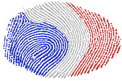 Europese Commissie wil vingerafdruk voor ID-kaart (NIK) verplichten