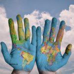 Resultaten klantenonderzoek consulaire dienstverlening