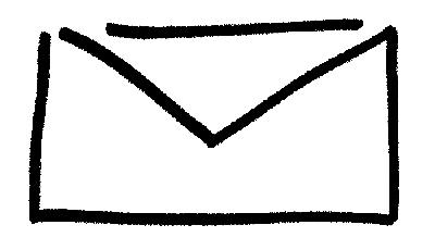 Antwoord op de brandbrief van de Honorair Consuls