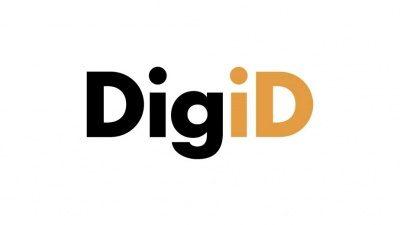 Duizenden Nederlanders de dupe van nieuwe DigiD eisen