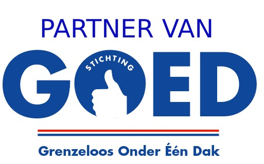 Partner Stichting GOED