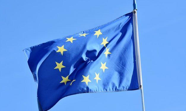 Uitslagen Europees Parlements Verkiezingen