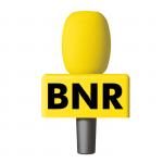 Oproep BNR Radio interviews in Londen