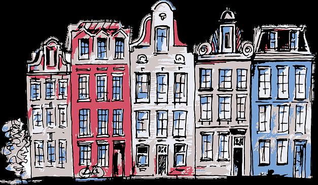 Terugkeer naar Nederland wordt steeds moeilijker