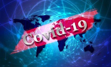 Informatie Coronavirus – COVID-19