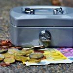 Alternatieven voor een Nederlandse bankrekening