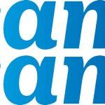Gezocht: interviewkandidaat voor Samsam educatief kindertijdschrift