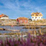 Huizenruil een nieuwe manier van staycation