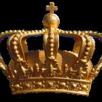 Koningsdag in het buitenland