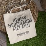 De 3 belangrijkste tips om Nederlands te leren als volwassene