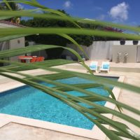 Villa Breeze Curacao