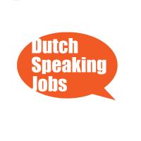 Banen in het buitenland voor nederlandstaligen