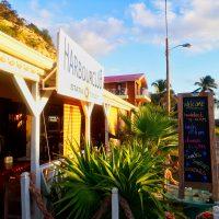 Zelfstandig werkend kok gezocht op Caribisch St Eustatius